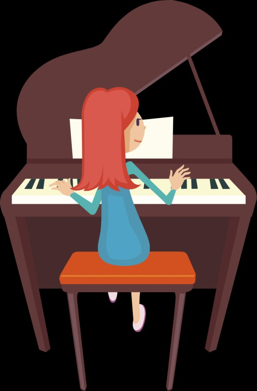 Cartoon-piano-clipart.jpg.png
