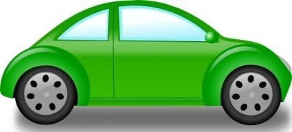 beetle-car-clip-art_p.jpg