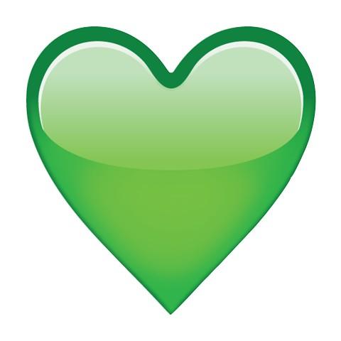coracao-verde.jpg