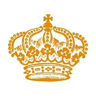 coroa.png