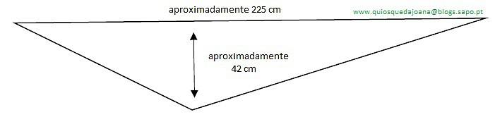 cp.jpg