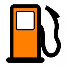 gasolina.png