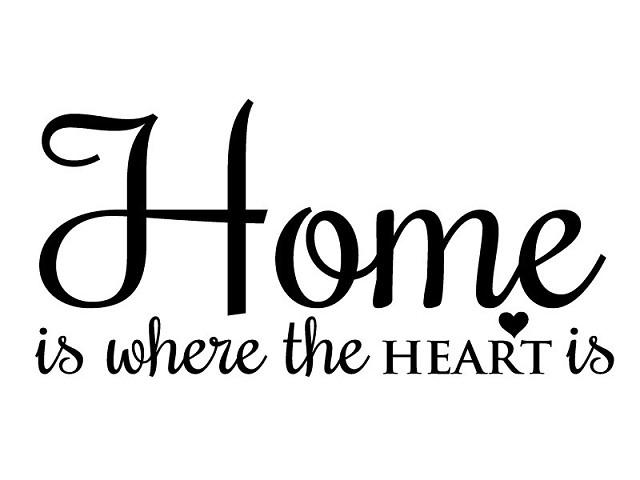 home-heart.jpg