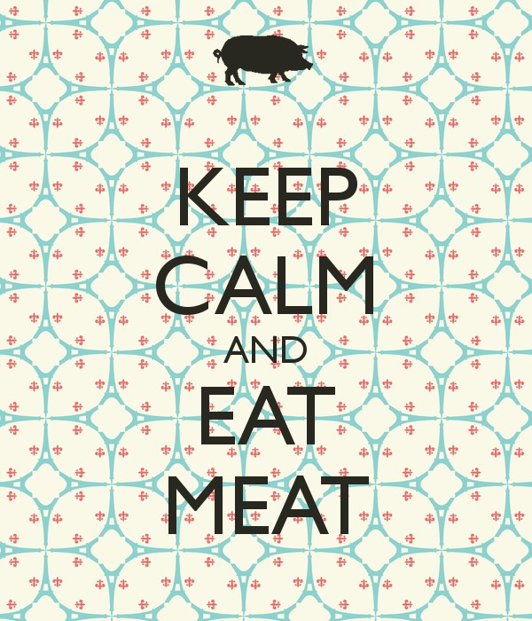 keep-calm-and-eat-meat-210.png