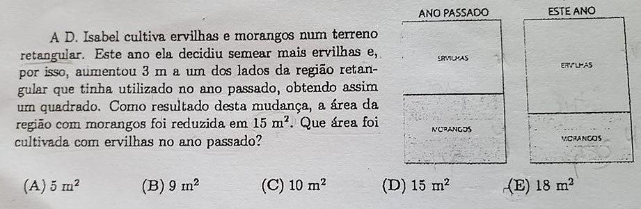 prob1.jpg
