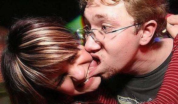 quando_pessoa_beija.jpg
