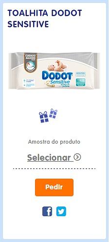 amostras-dodot.png