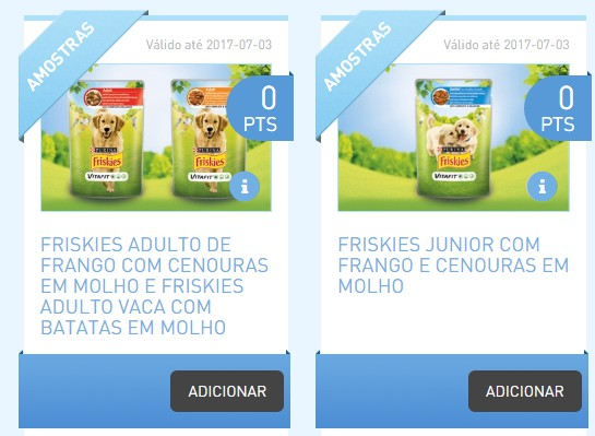 amostras-nestle.png