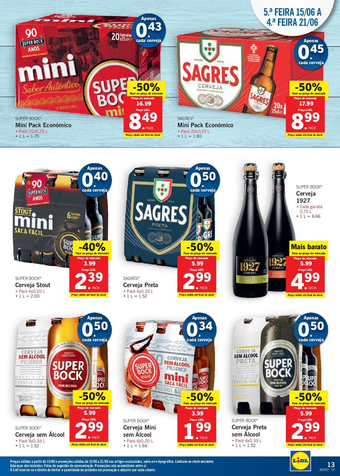 Lidl discount coupons