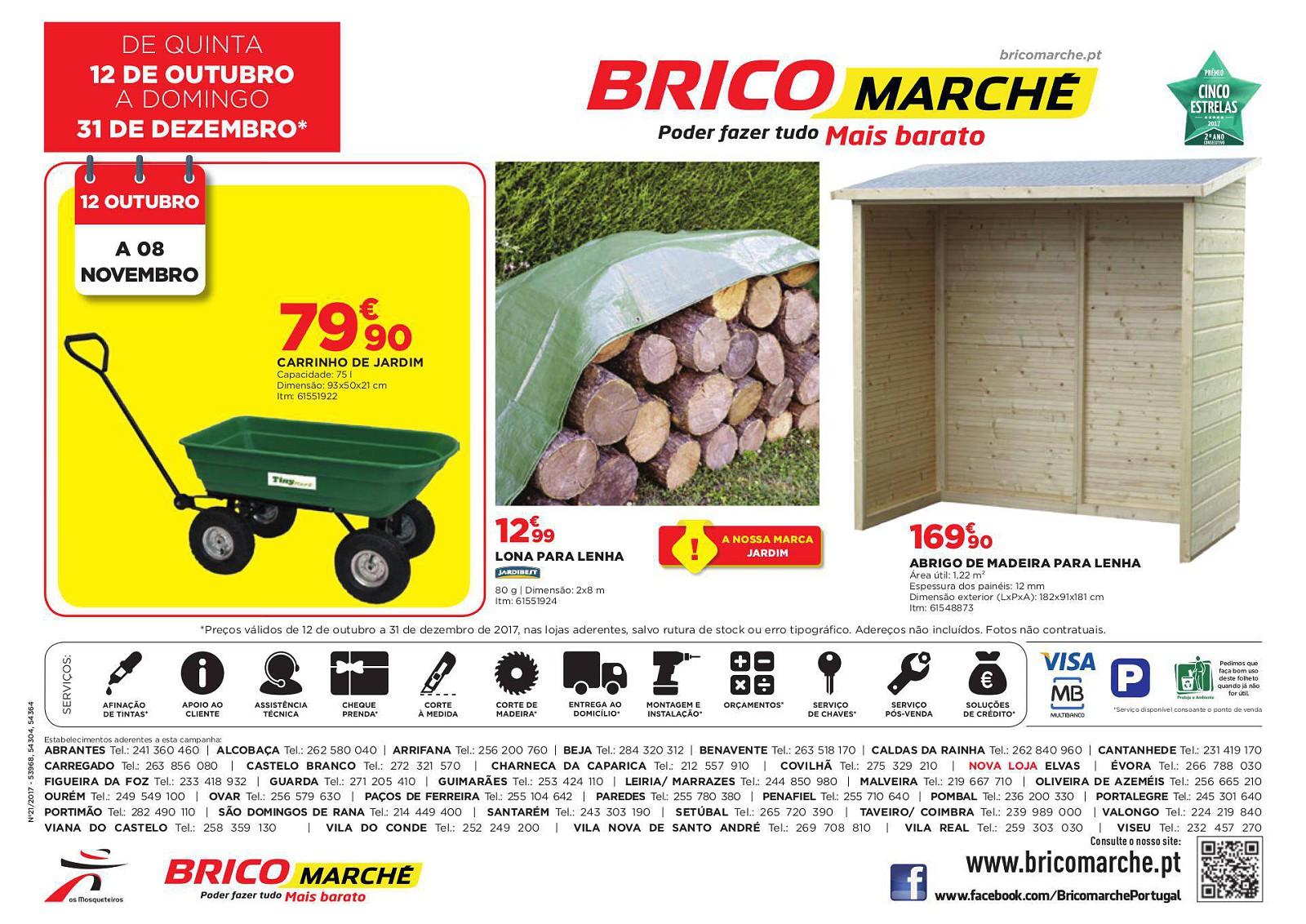 antevisao-promocoes-folheto-bricomarche-12-outubro-a-31-dezembro-24.jpg
