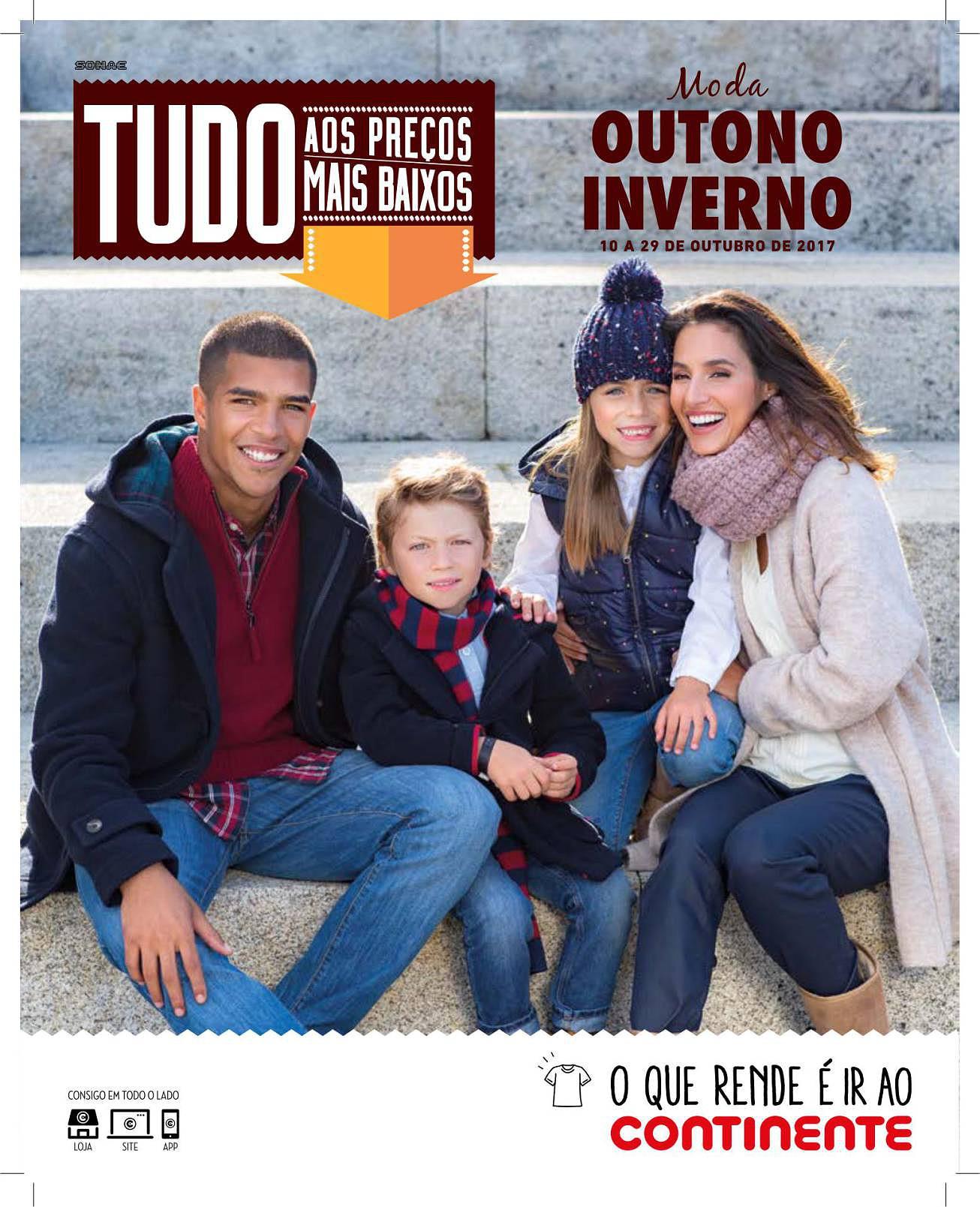 antevisao-promocoes-folheto-continente-outono-10-a-29-outubro-1.jpg