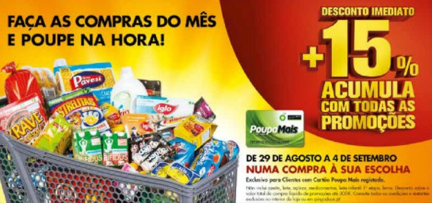 antevisao-promocoes-folheto-pingo-doce-29-agosto-a-4-setembro.png