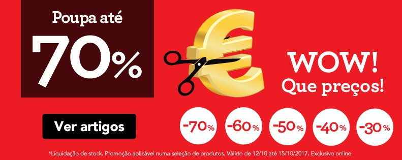 antevisao-promocoes-toys-r-us-ate-15-outubro.png