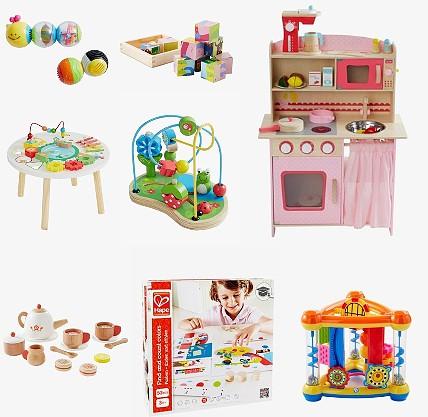 brinquedos-promocoes-vertbaudet-descontos.png