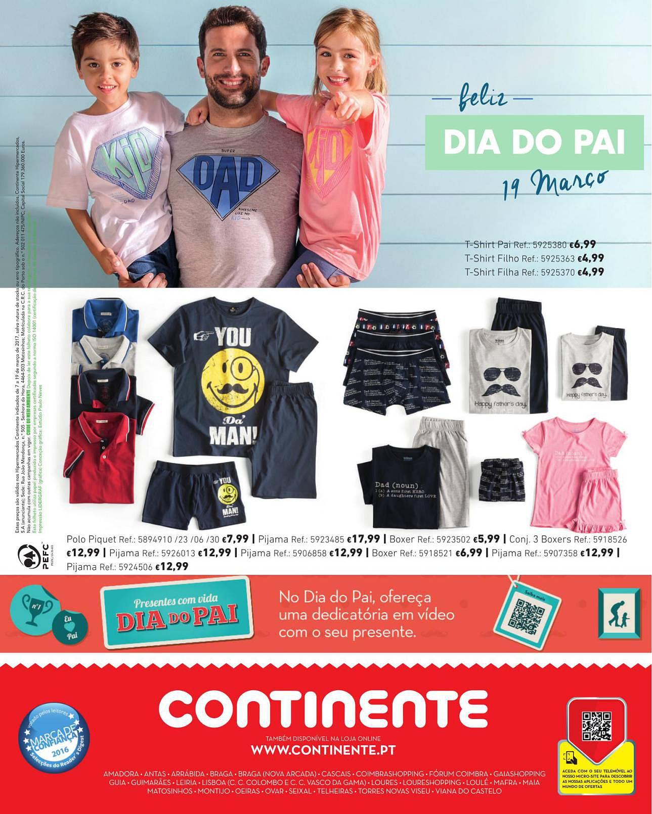 continente-moda-24.jpg