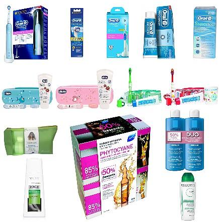 higiene-promocoes-wells-descontos.png