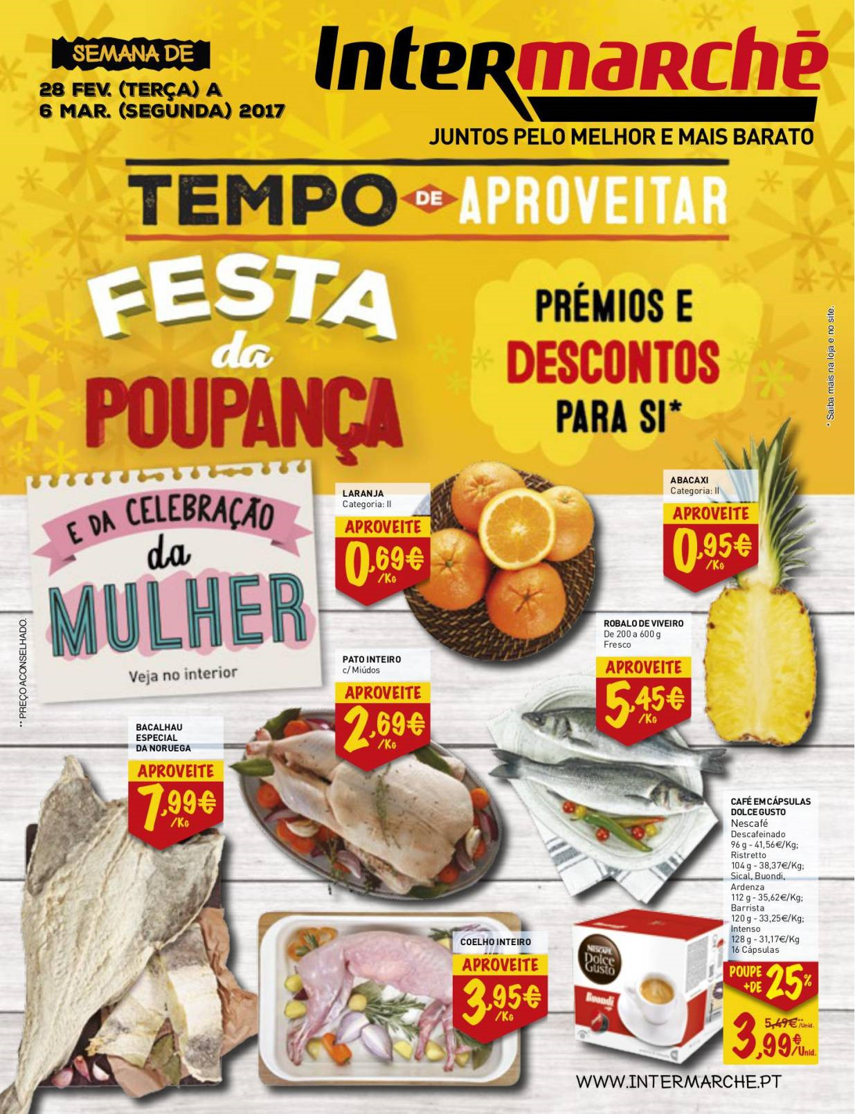 intermarche-1 (6).png