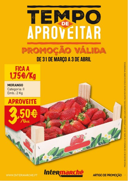 intermarche-3 (5).png