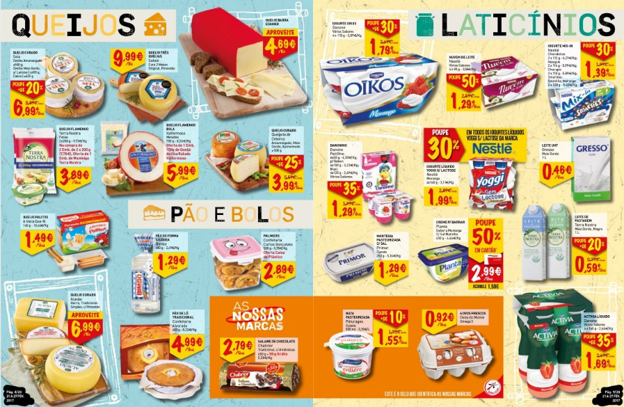 intermarche-5.png