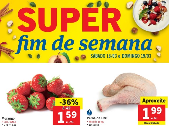 lidl-1 (4).png