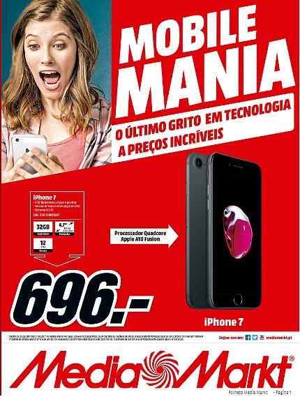 media-markt-antevisao-folheto-1.png