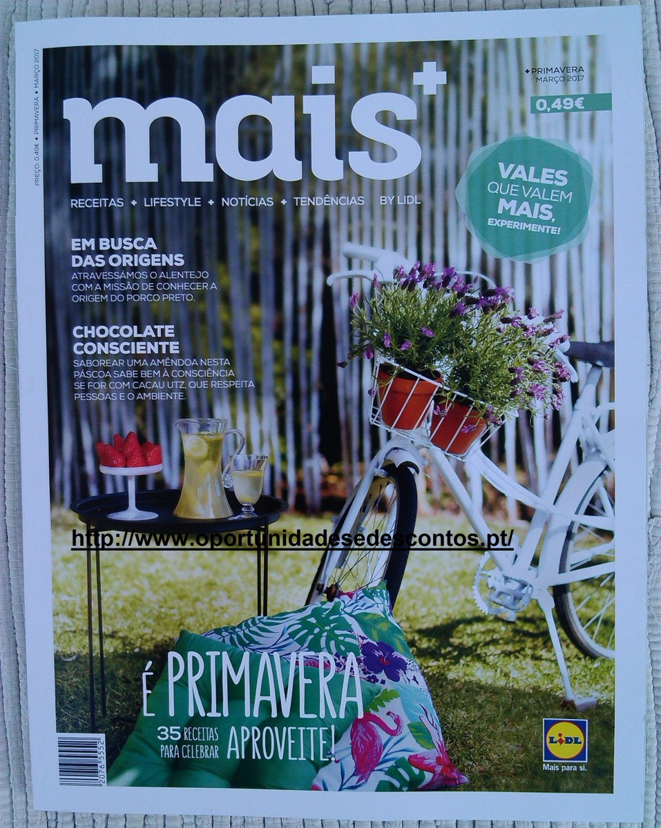 nova-revista-lidl-mais-vales-descontos (1).jpg
