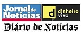 oportunidades-e-descontos-imprensa.png
