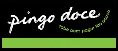 pingo-doce (3).png