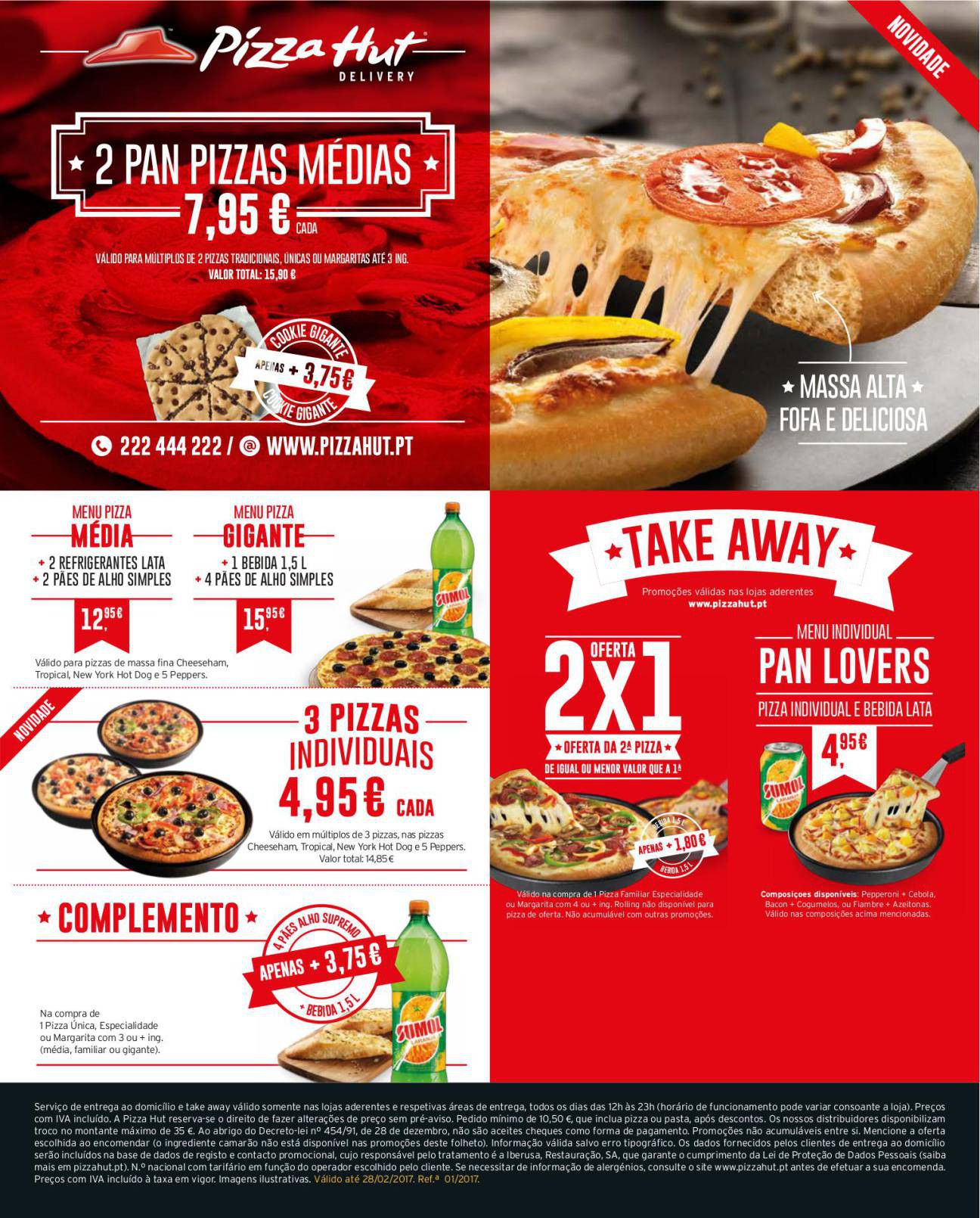 pizza-hut-1.jpg