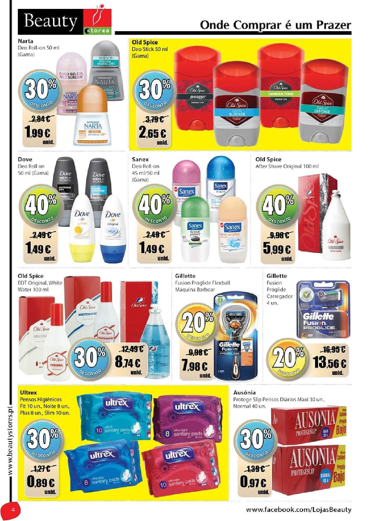 promocoes-beauty-stores-antevisao-folheto-page-004.jpg
