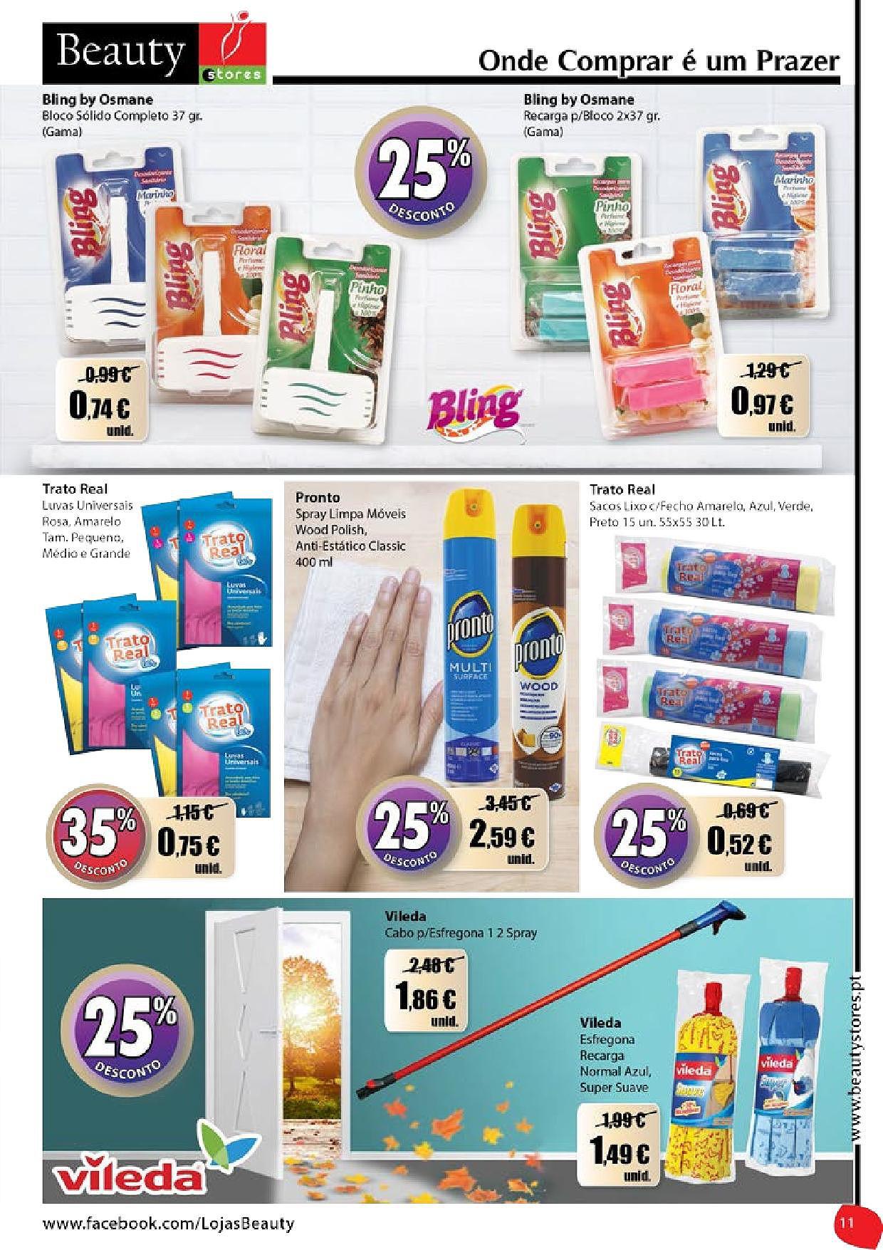 promocoes-beauty-stores-antevisao-folheto-page-011.jpg