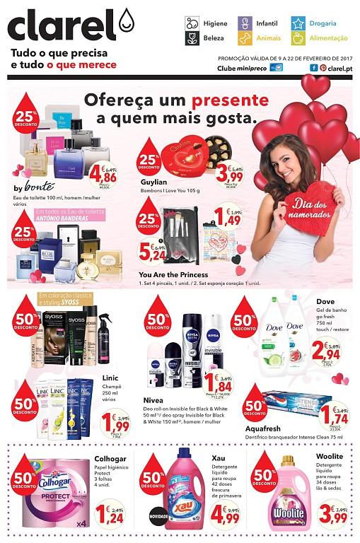 promocoes-clarel-antevisao-folheto-page-001 (3).jpg