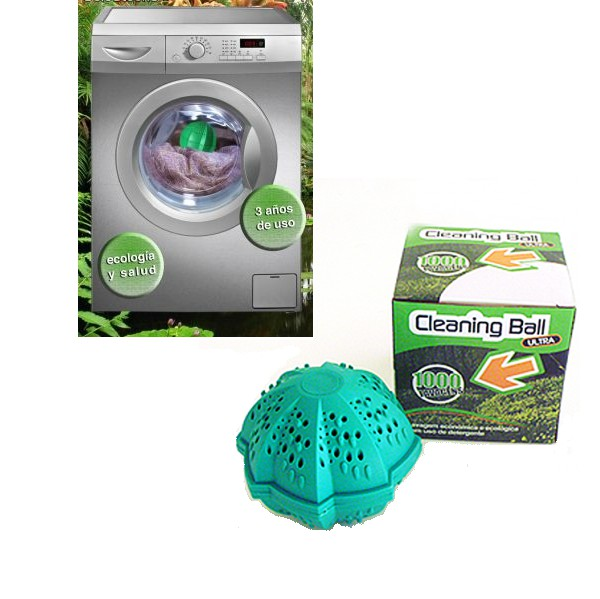 promocoes-cleaning-ball.png