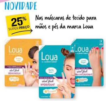 promocoes-continente-6.png