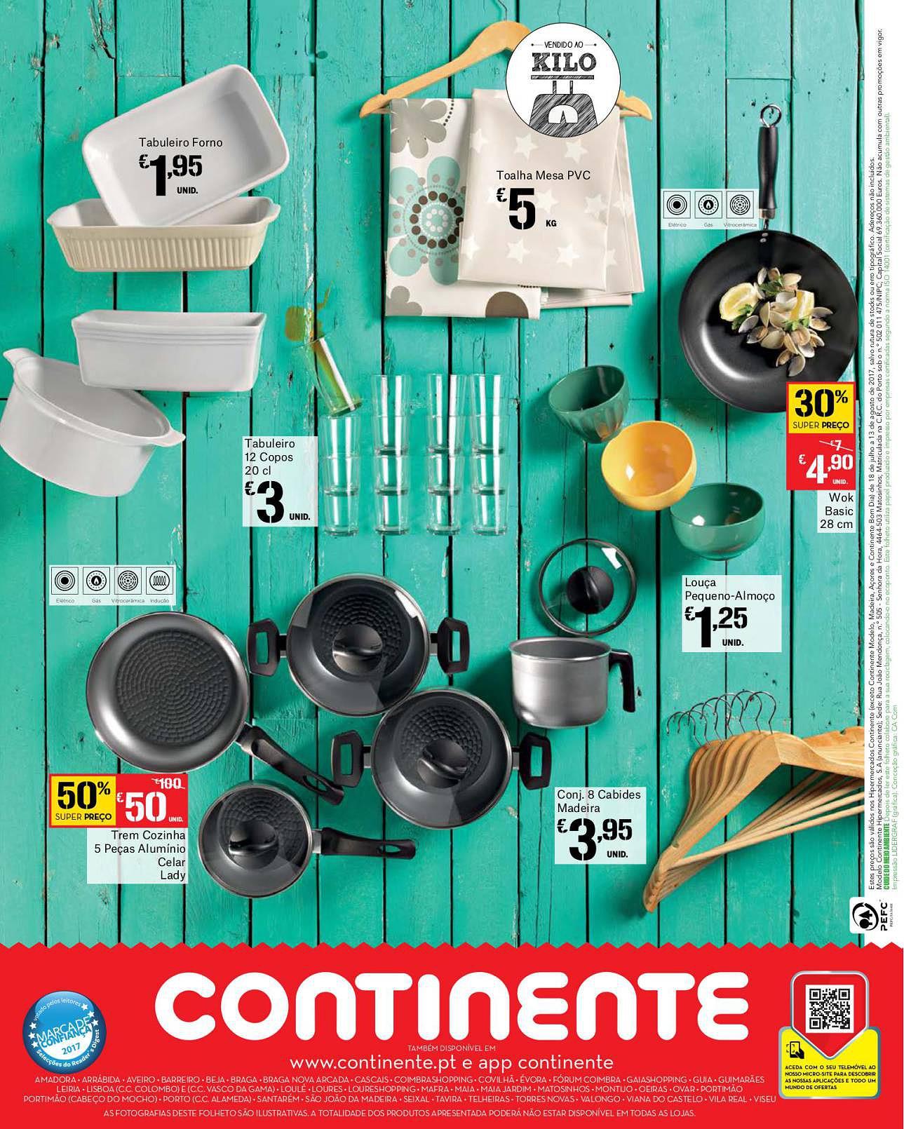 promocoes-continente-antevisao-folheto-decoracao-20.jpg