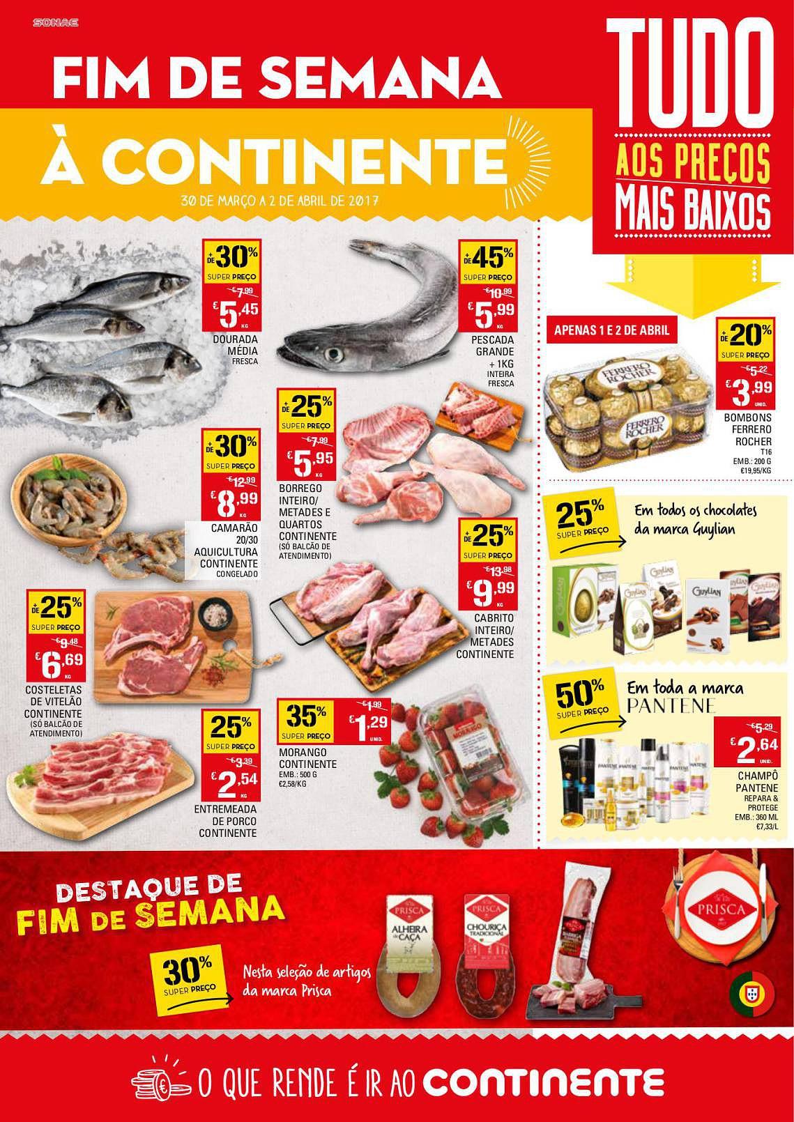 promocoes-continente-folheto-fim-semana-1.jpg