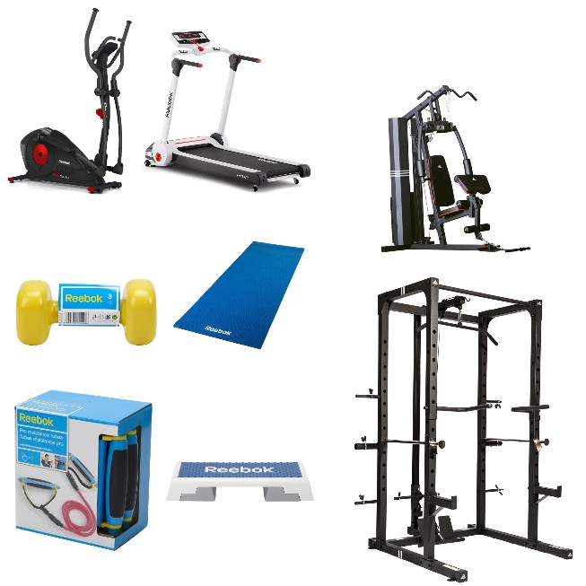 promocoes-fitness-sport-zone-descontos.png