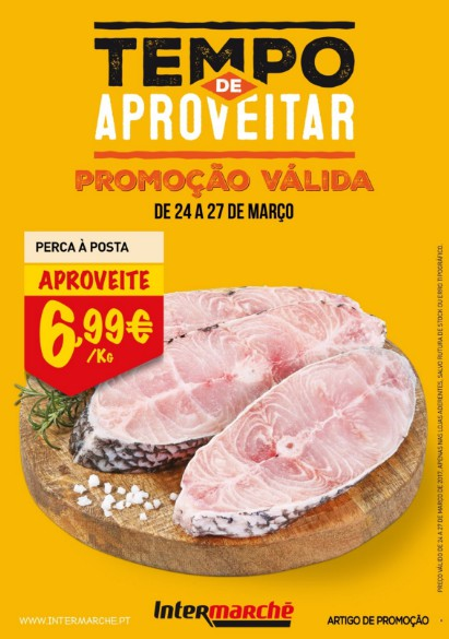 promocoes-intermarche-1 (5).png