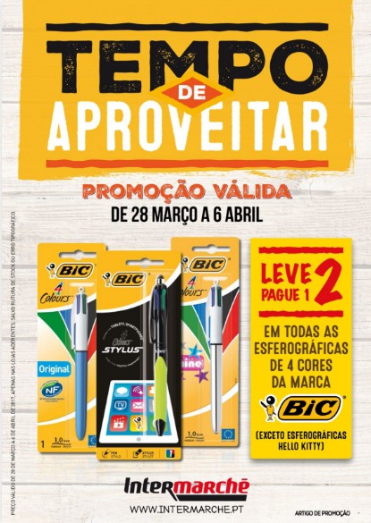 promocoes-intermarche-1 (7).png