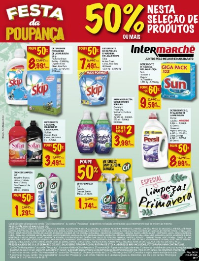promocoes-intermarche-13.png