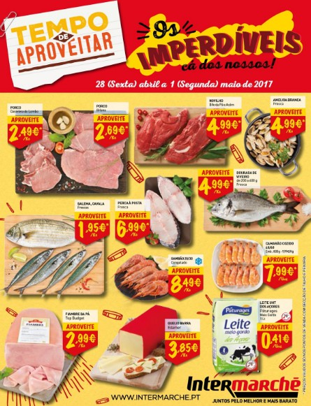 promocoes-intermarche-descontos-1 (1).png
