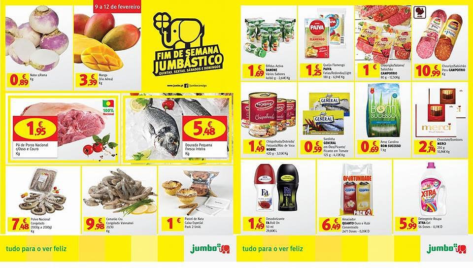 promocoes-jumbo (3).jpg