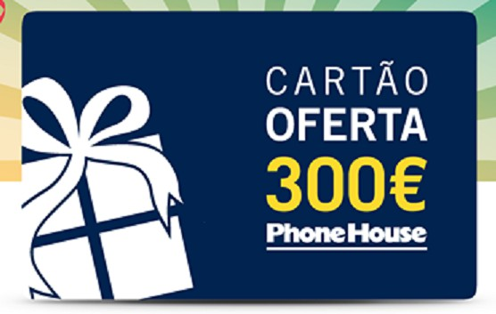 promocoes-phone-house-ofertas.png