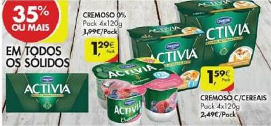 promocoes-pingo-doce-1 (2).png