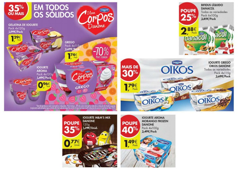 promocoes-pingo-doce-1 (3).png