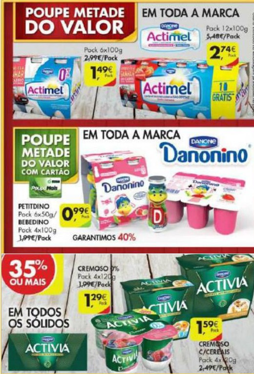 promocoes-pingo-doce-1 (4).png