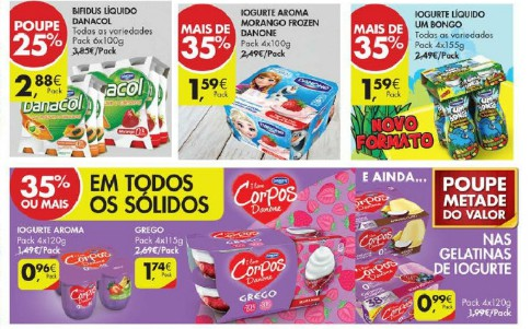 promocoes-pingo-doce-1 (5).png