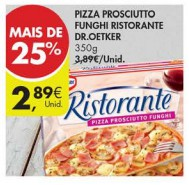 promocoes-pingo-doce-2 (2).png