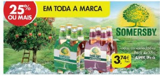 promocoes-pingo-doce-2 (4).png