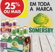 promocoes-pingo-doce-3 (3).png